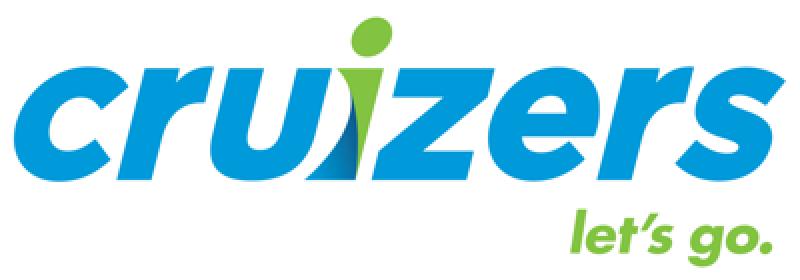 Cruizers logo